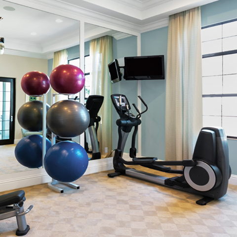 Can home gym's entice buyers? Ask Beth Traverso Real Estate Broker. A top real estate agent/broker specializing in buying & selling homes in Bellevue, Kirkland, Issaquah and Seattle's Eastside.
